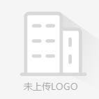 浙江刚自达工贸有限公司