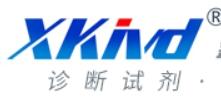金华市鑫科医疗器械有限公司