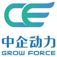 中企动力科技股份有限公司