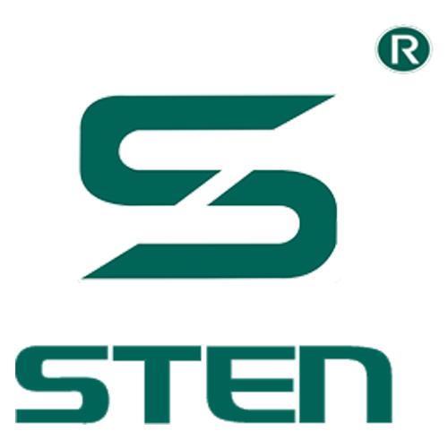 鑫耐Sten